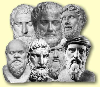 filosofos_griego