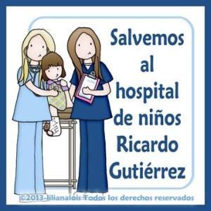 Hospital de niños_n