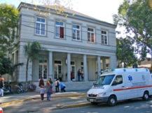 Hospital_Houssay_frente_agos06_b