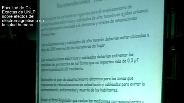 presentacion electromagnetismo2