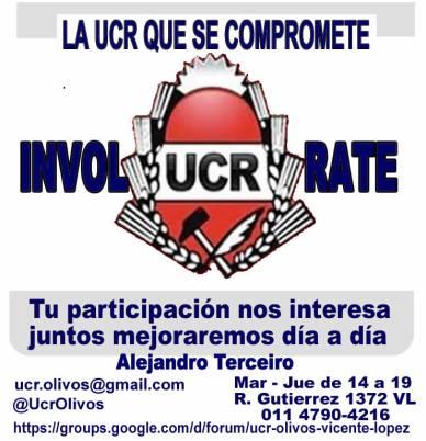 ucr logo MITRE2