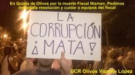 quinta Olivos Nisman2