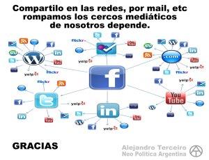 comparti en redes-sociales