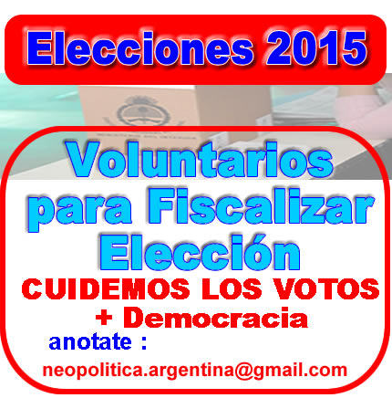 fiscales12
