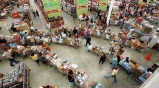 articulos-clientes-particulares-Foto-Twitter_NACIMA20151005_0046_19