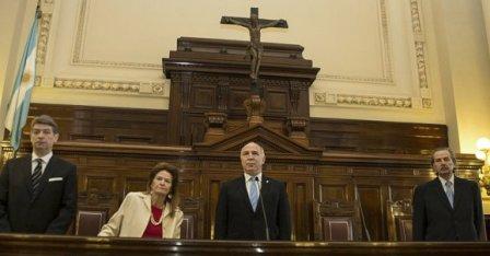 Suprema-Corte