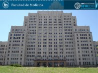 universidade_de_buenos_aires_uba