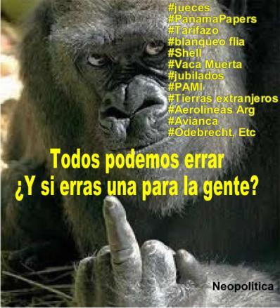 gorila-fuck1
